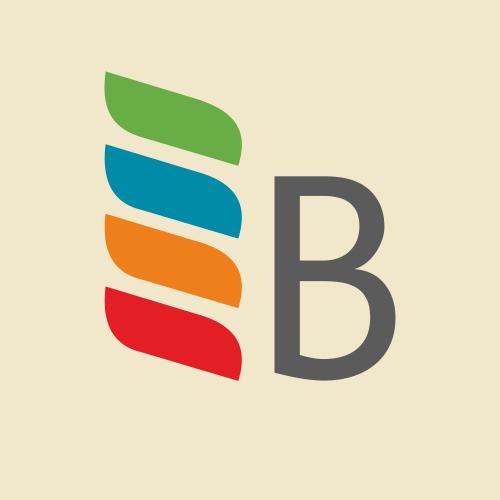 BIOFABRICA