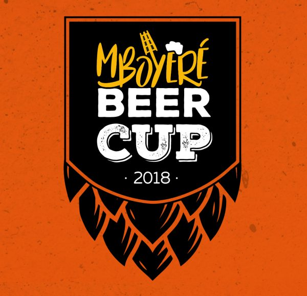 MBOYERÉ BEER CUP