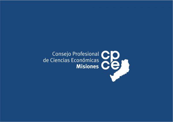 Consejo Profesional de Ciencias Económicas Misiones