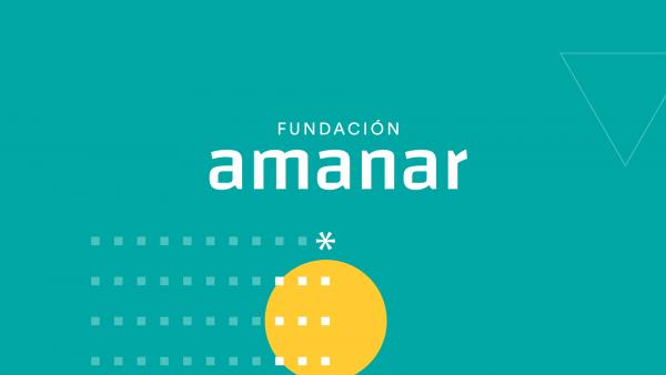 AMANAR