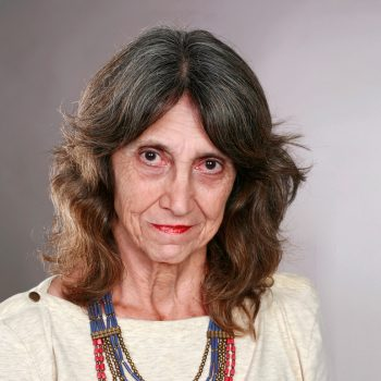 Liliana Stevenson