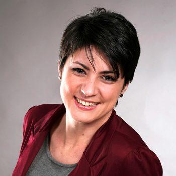 Silvana Diedrich